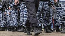 ЕСПЧ расширил границы насилия  / Россия выплатит компенсацию за психологическую травму дочери задержанного