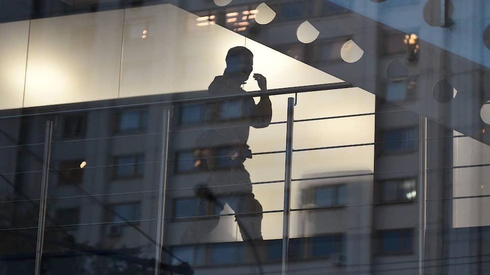Федеральная служба в опасности / ФСБ предупредила о риске утечек из создающейся единой базы персональных данных