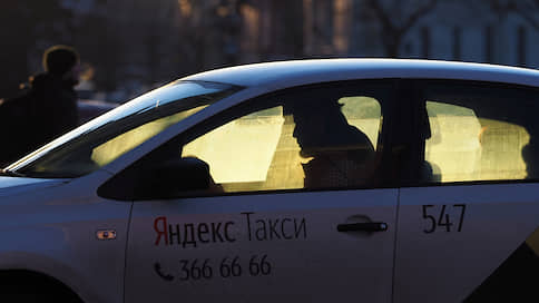 Чикатило — не водила  / Закон запретит опасным преступникам управлять такси, автобусами и трамваями
