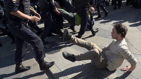 Обращения просим  / Правозащитники автоматизировали жалобы россиян в ЕСПЧ