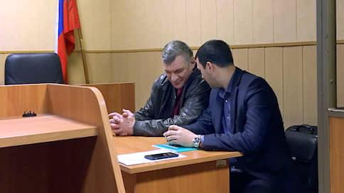 Генерал будет хранить тайны в СИЗО  / Арестован начальник ГУ ФСИН по Ростовской области