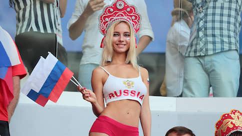 Торгпредоносцы  / У России новые идеи насчет продвижения экспорта и привлечения инвестиций