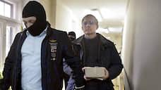Американец напросился на Лубянку  / Раскрыты подробности уголовного дела Пола Уилана