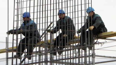 Stone Hedge на Матросской Тишине  / К программе реновации пристраивается еще один девелопер