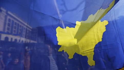 Сербия развернула против Косово войну за непризнание  / Белград хочет закрыть Приштине дорогу в ООН