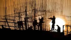 ЦБ сообщил об удвоении числа эскроу-счетов  / Мониторинг строительства