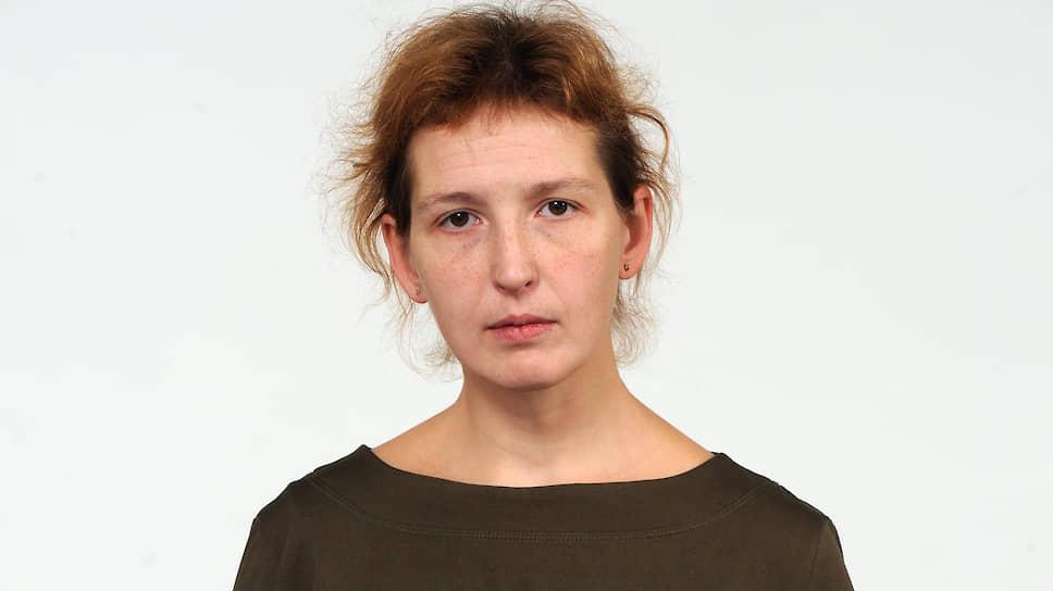 Наталья Скорлыгина о деньгах и железнодорожных строителях
