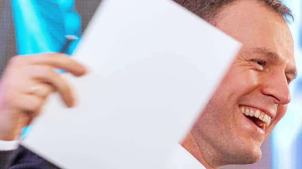 Заместитель главы Минфина Владимир Колычев направил регионам письмо о том, как с 2020 года изменится система распределения штрафов между уровнями бюджетной системы