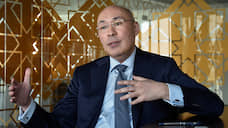 «Мы на годы опережаем по структурным реформам почти все страны региона»  / Управляющий казахстанского МФЦА Кайрат Келимбетов о том, как развивается проект