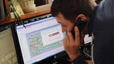 Сбербанк проверит защиту  / Его компания протестирует кибербезопасность внешних клиентов