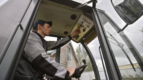 Деньгоуборочные комбайны  / Власти увеличат субсидии производителям на 3,5млрд рублей на 2019 год