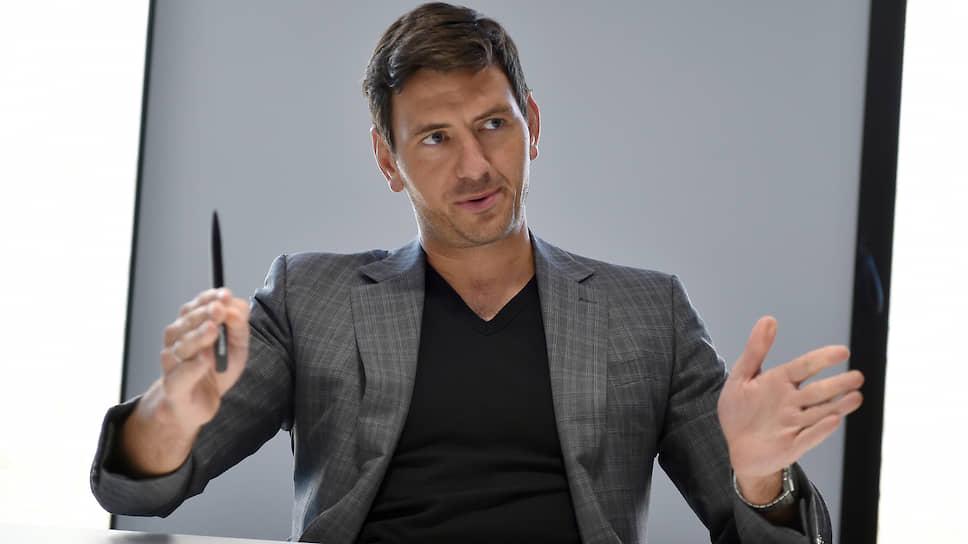 CEO Lamoda Group Флориан Янсен о логистике, пошлинах и конкуренции