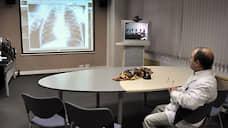 Вредность труда оценят дистанционно  / Минздрав предлагает проверять здоровье работников с помощью телемедицины