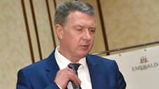 Допрыгались  / Руководителей Всероссийской федерации легкой атлетики отстранили от деятельности