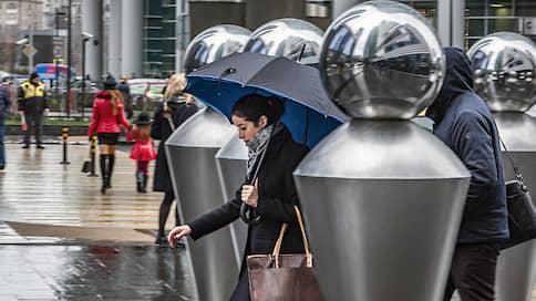 Пенсионеров поманили дивидендами  / НПФ нарастили инвестиции в акции