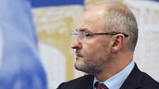 Танкеры уходят из Москвы  / Роман Троценко продает свои суда лизинговой структуре ОСК