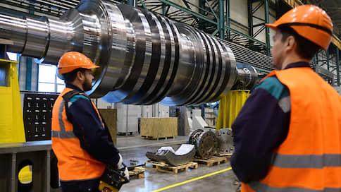 Нет турбины в своем отечестве  / Как четыре претендента борются за российский рынок машин большой мощности
