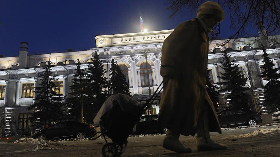 Почему банки все активнее продают просроченную задолженность