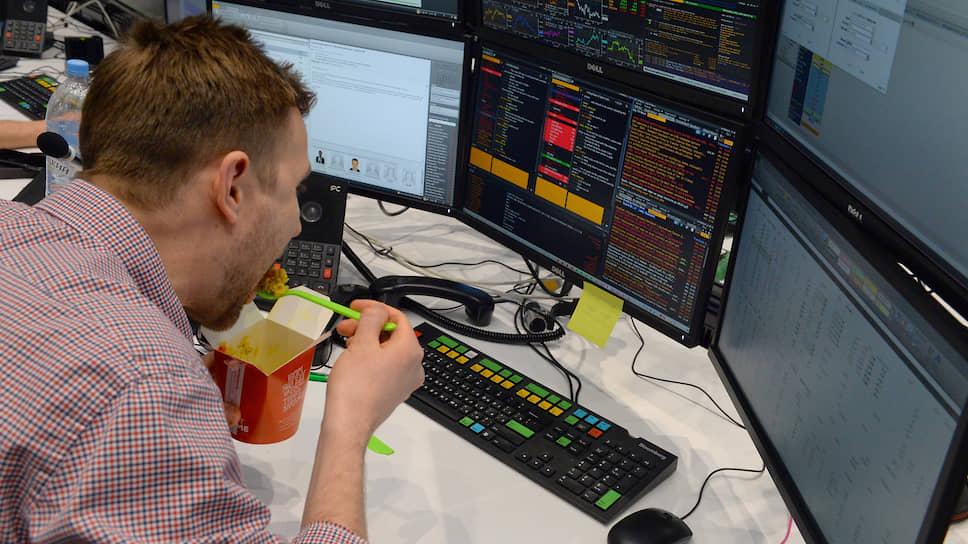 Как инвестиции в акции выросли на корпоративных новостях