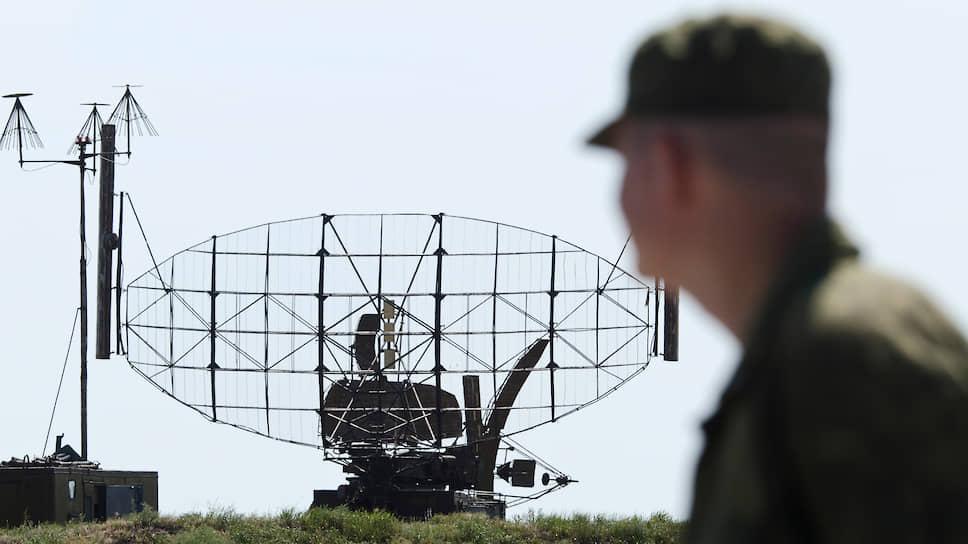 Что известно об инциденте с пуском ракеты в Крыму