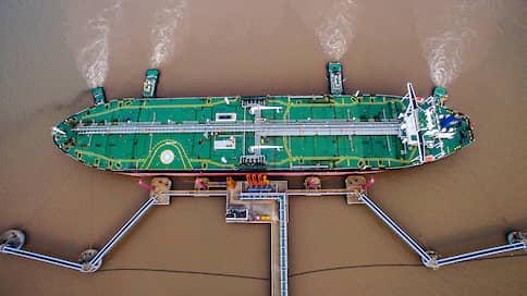50 оттенков серы  / Как повлияют на нефтяников, судовладельцев и энергетиков новые правила IMO