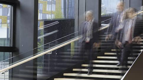 Аудиторы СРОслись // Крупнейшие компании определились с саморегулятором
