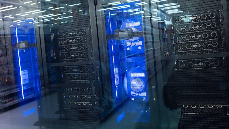 Почему аналитики ждут роста на рынке IT-услуг