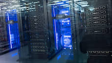 Штрафы разгонят облака  / Аналитики ждут роста на рынке ИТ-услуг