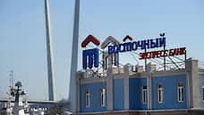 Baring Vostok понизил голоса