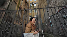 Чем богаты, тем и бедны  / Всемирный банк оценил истинное благосостояние российских граждан