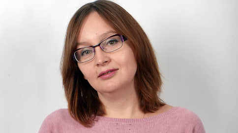 Опрос с заданным результатом  / Вероника Горячева о том, как и зачем ЦБ анонимное анкетирование банков