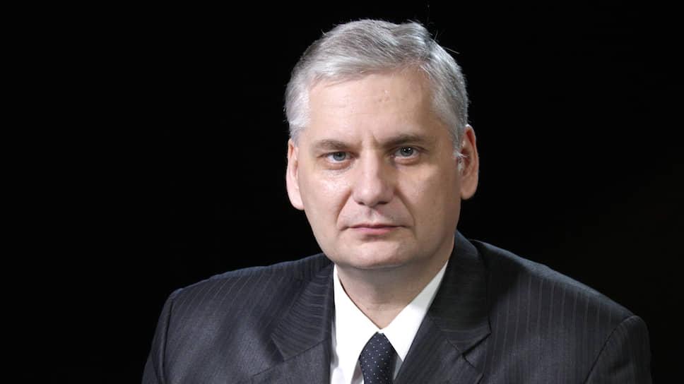 Сергей Маркедонов — об урегулировании главного конфликта в Закавказье