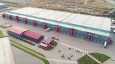 РФПИ уходит все дальше на север  / Фонд может купить крупный склад в Петербурге