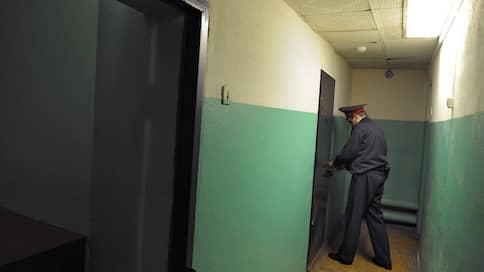 Компенсацию за пытки пересчитывают в Страсбурге  / ЕСПЧ вынес решения о недостаточности выплат пострадавшим от действий полицейских в РФ