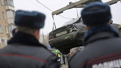 ОСАГО не любит быстрой езды  / Госдума решила не спешить с радикальной реформой «автогражданки»