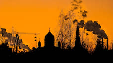Ожидания российских и иностранных аналитиков разделяет лишь статпогрешность  / Мониторинг прогнозов