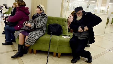 Банки поработали на управляющих  / Инвесторы вложили в ноябре в розничные фонды более 20млрд рублей