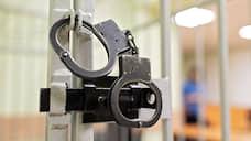 Менеджер «Ростеха» ушел в розыск  / Заочно арестован специалист по непрофильным активам госкорпорации