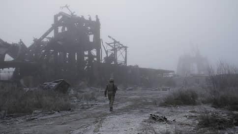 Война не уходит одна  / Почему шансы Украины вернуть Донбасс — минимальны