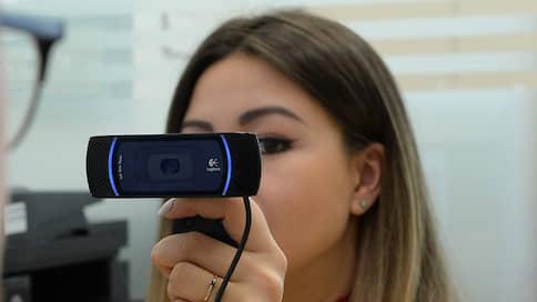 Биометрия против инженерии  / На борьбу с мошенниками призывают фотографии и голоса
