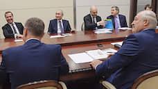 Все тайное становится равным  / Как Владимир Путин и Александр Лукашенко делили будущие прибыли и убыли Союзного государства