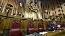 Третейским судам выдали разъяснение  / Документ оставляет многое на усмотрение госсудов