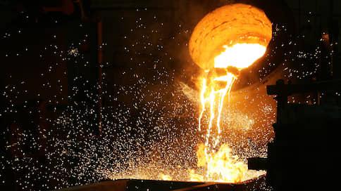 Спрос на сталь поставили под сомнение  / Потребление металла может расти за счет трейдеров