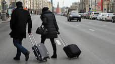 Туристов выселяют из жилья  / Бизнес выступает против новых ограничений на размещение
