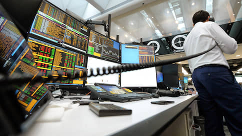 Венчур собрал фонды  / Инвесторы отчитались об оживлении рынка