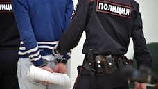 Насилие упало на социальное дно  / Борьба с тяжкими преступлениями требует не полицейских мер, а снижения бедности и пьянства