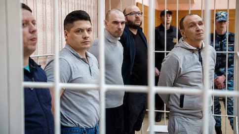 Смерть посетителей «Зимней вишни» оценили по Градостроительному кодексу  / Кемеровский суд настоял на дополнительных выплатах потерпевшим