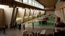 «РусГидро» просит накопления  / Компания хочет построить ГАЭС за счет бюджета или энергорынка