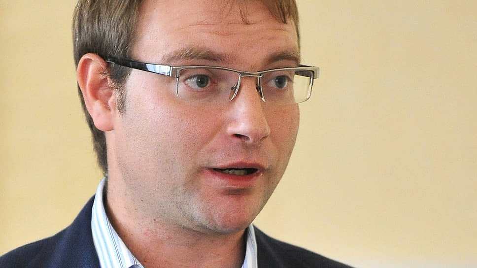 Президент ассоциации НП РТС Роман Горюнов: «Динамика рынка будет определяться притоком физлиц»