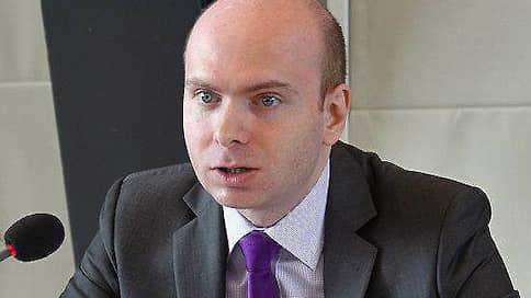Цена вопроса  / Завсектором стратегических оценок ИМЭМО РАН Сергей Уткин — о том, что ждет политические партии в Великобритании